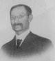 Joseph Peter LaVille