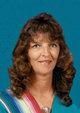 Patricia Ann Abels