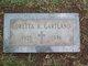Loretta C. <I>Kochert</I> Gartland