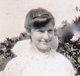 Mary Grace <I>Warren</I> Sickles Baker