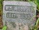 William M. Murphy