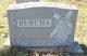 Mary Burcha