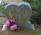 Profile photo:  Bertha Lillian Gatlin <I>Wheaton</I> Mascareñas