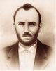 William Samuel McCuistion, Sr