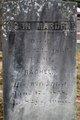 John Marden