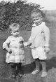 Profile photo:  June Winniefred <I>Storey</I> Brown Christensen