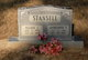 Profile photo:  Addreanne Francis <I>Parvin</I> Stansell