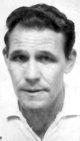Robert Lee Haney, Sr