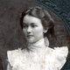 Profile photo:  Bessie Henrietta <I>Porter</I> Buie