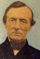Dr Henry William Adamson