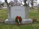 Marjorie Holston <I>Andrews</I> Penn