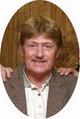 Profile photo:  Hershel Ray South