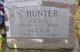 Jack L. Hunter
