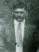 """Profile photo:  Carlos """"Papa Carlos"""" Cavazos"""