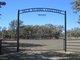 Beck-Kuebel Cemetery
