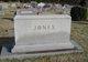 Arlis <I>Coram</I> Jones