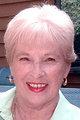 Profile photo:  Maureen Ann <I>Mulchay</I> Clark