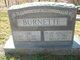Pearl Pauline <I>Singleton</I> Burnette