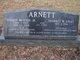 """Eugene Britton """"Gene"""" Arnett, Jr"""
