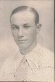 Lemuel Arthur Glenn