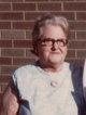 Ruth Mae <I>Suter</I> Pierce