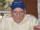 """Profile photo:  Louis Matthew """"Louie"""" Cajka, Jr"""