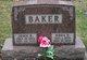 John R. Baker