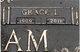 "Grace Leona ""Gracie"" <I>Murphy</I> Newingham"