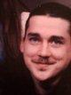 """Profile photo:  Anthony Wayne """"Tony"""" Michael"""