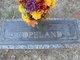 Beverly Ruth <I>Jones</I> Copeland
