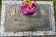 Wilma Irene <I>DeVaney</I> Ballard