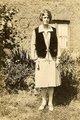 Lily Grace <I>Ettling</I> Hinkley