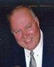 Larry Roy Johnston