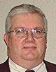 Michael R. Hobaugh