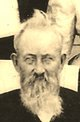 Joseph Tuttle Ward