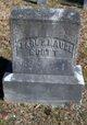 Maude Scott