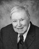 "Profile photo: Dr Eugene Parker ""Itchy"" Alexander"