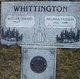 """Melinda """"Mindy"""" <I>Fazekas</I> Whittington"""
