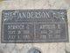 Arthur R. Anderson