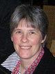 Pauline Williams