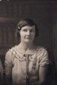 Alice Dorothy <I>Smith</I> Cynova