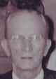 George Adam Glock, Sr
