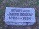 James Robert Derringer