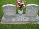 Profile photo:  Annie Florence <I>Johnson</I> Alley