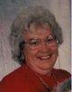 Profile photo:  Barbara M. <I>Gray</I> Fisher