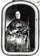 Profile photo:  Mary <I>Seifried</I> France