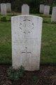 Profile photo: Capt Samuel Dunlop McIlhinney