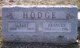 Albert Hodge
