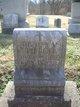 Thomas M. Pierce