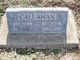 Stella E. Callahan